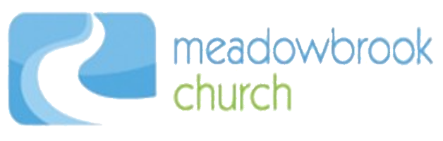 The Meadowbrook Church